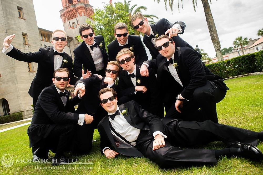 St-Augustine-Wedding-Photographer-Zach-Thomas-Riverhouse-Monarch-014.JPG