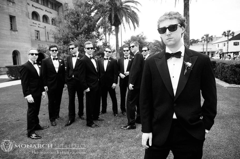 St-Augustine-Wedding-Photographer-Zach-Thomas-Riverhouse-Monarch-015.JPG