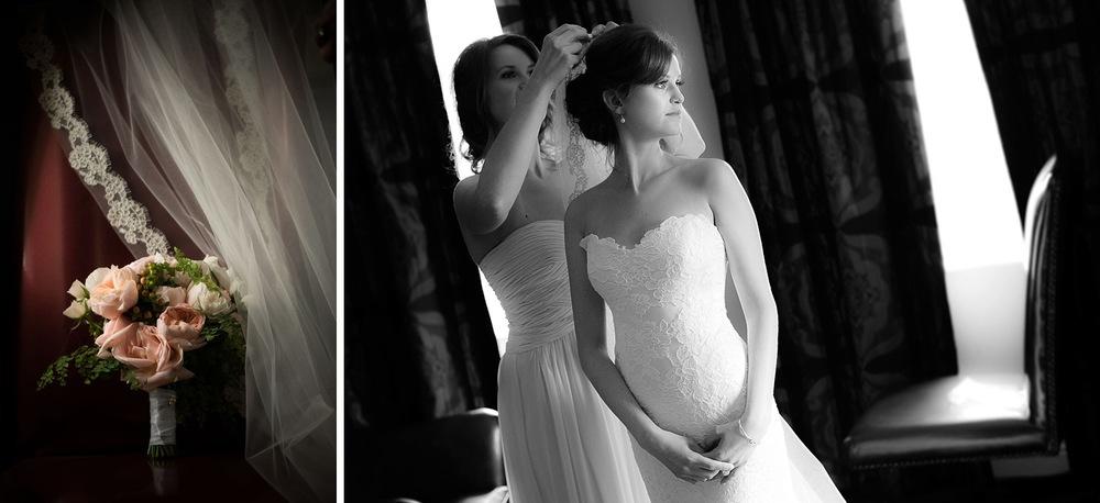 St-Augustine-Wedding-Photographer-Zach-Thomas-Riverhouse-Monarch-016.JPG