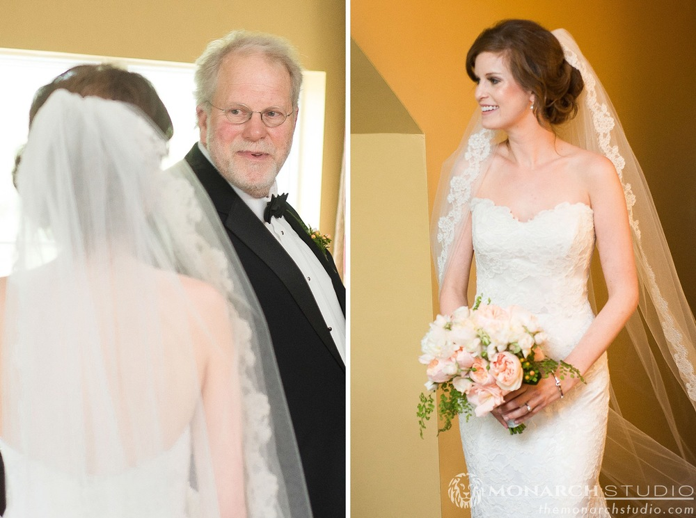 St-Augustine-Wedding-Photographer-Zach-Thomas-Riverhouse-Monarch-019.JPG
