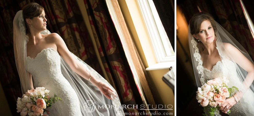 St-Augustine-Wedding-Photographer-Zach-Thomas-Riverhouse-Monarch-022.JPG
