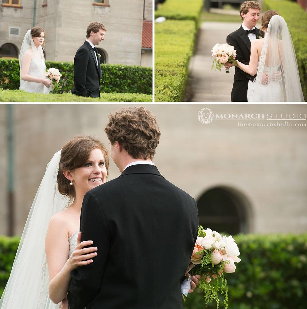 St-Augustine-Wedding-Photographer-Zach-Thomas-Riverhouse-Monarch-025.JPG