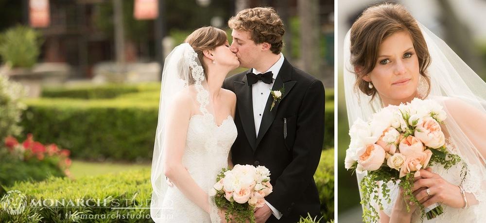St-Augustine-Wedding-Photographer-Zach-Thomas-Riverhouse-Monarch-031.JPG
