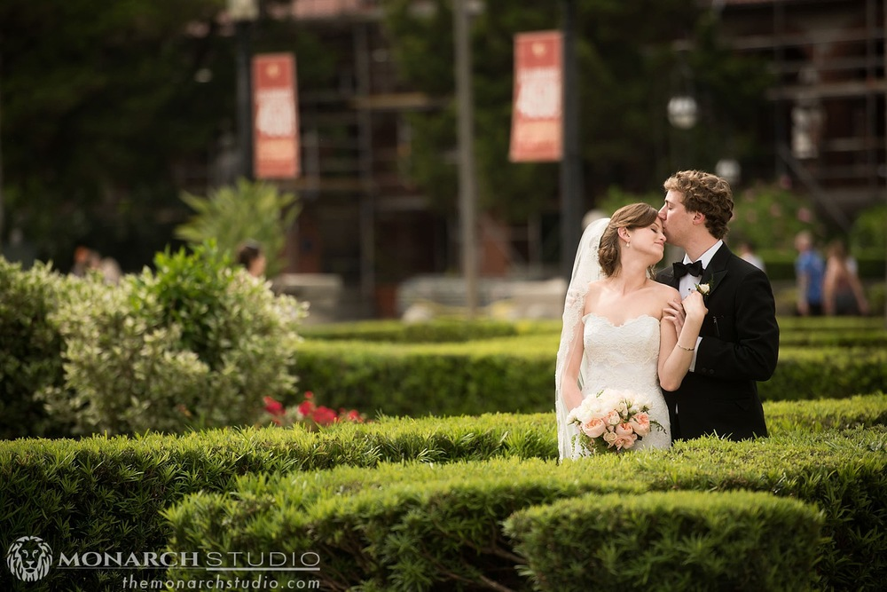 St-Augustine-Wedding-Photographer-Zach-Thomas-Riverhouse-Monarch-033.JPG