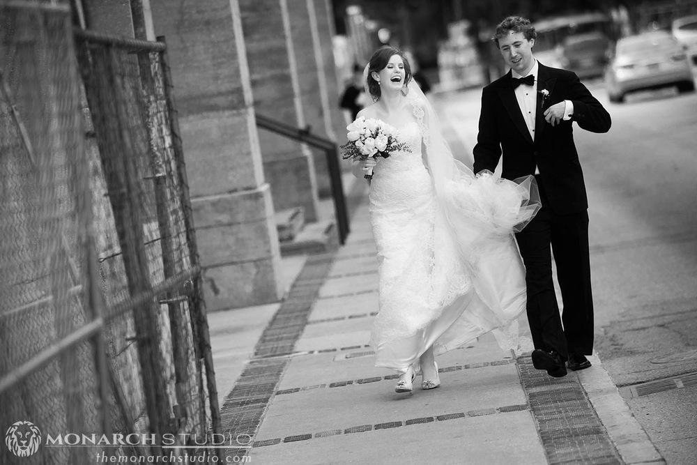 St-Augustine-Wedding-Photographer-Zach-Thomas-Riverhouse-Monarch-034.JPG