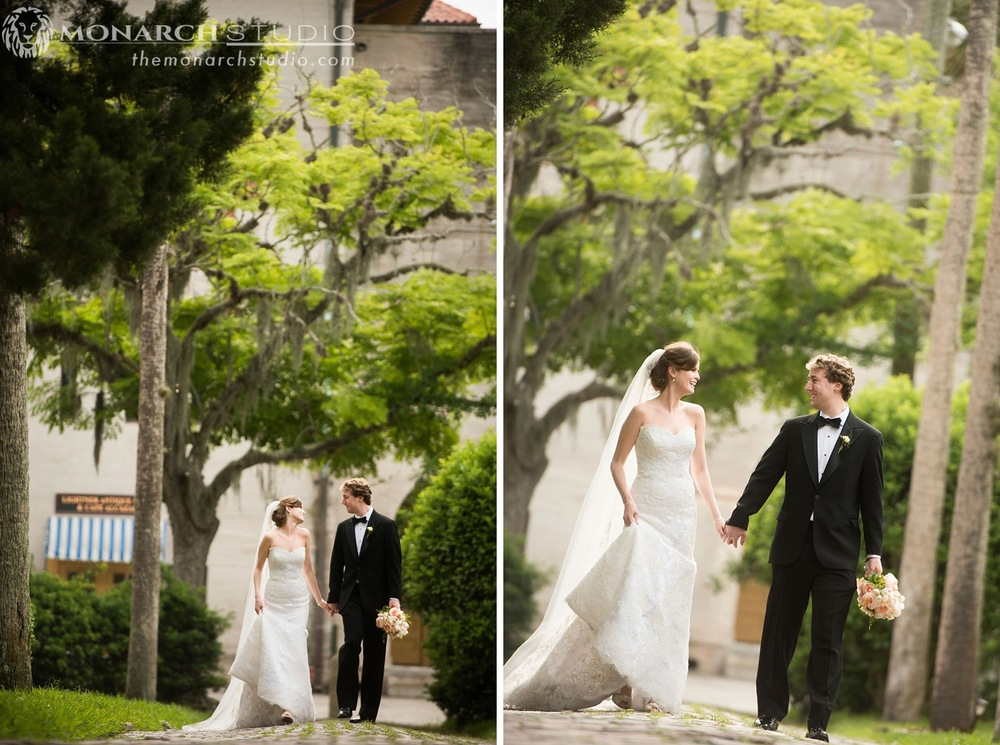 St-Augustine-Wedding-Photographer-Zach-Thomas-Riverhouse-Monarch-036.JPG