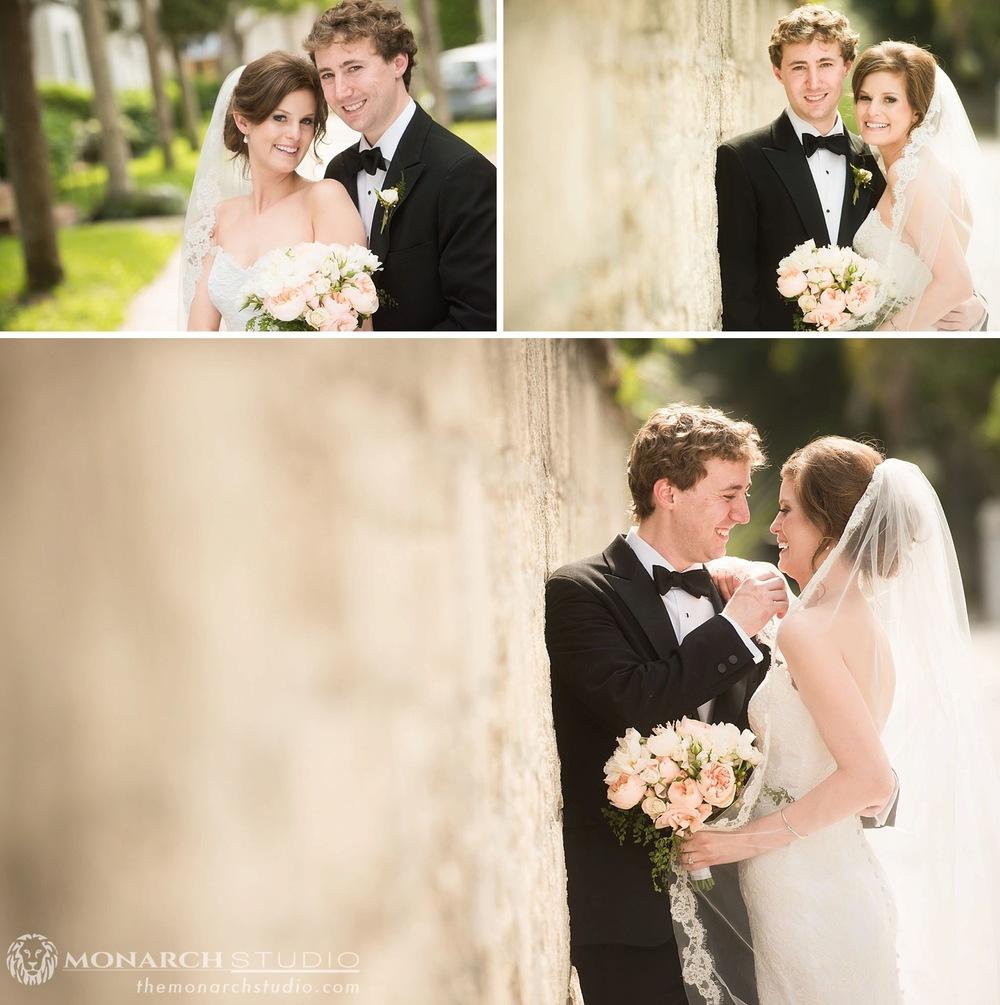 St-Augustine-Wedding-Photographer-Zach-Thomas-Riverhouse-Monarch-042.JPG