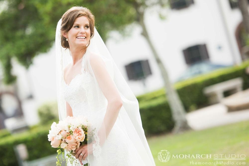 St-Augustine-Wedding-Photographer-Zach-Thomas-Riverhouse-Monarch-046.JPG