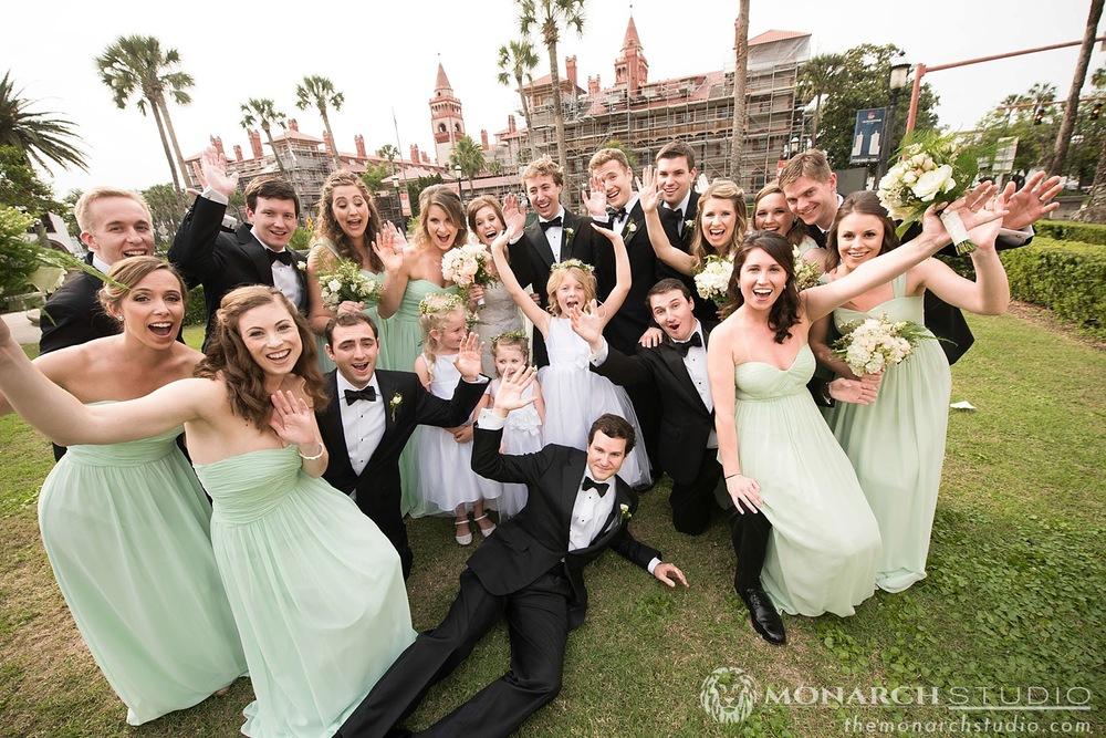 St-Augustine-Wedding-Photographer-Zach-Thomas-Riverhouse-Monarch-045.JPG