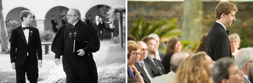 St-Augustine-Wedding-Photographer-Zach-Thomas-Riverhouse-Monarch-055.JPG