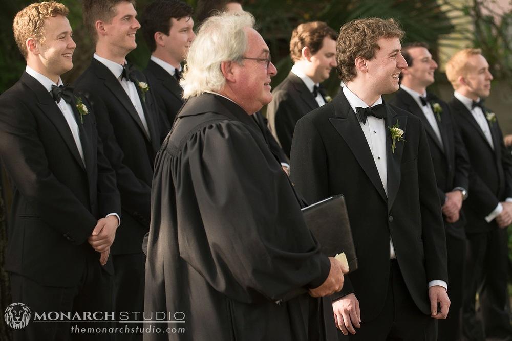 St-Augustine-Wedding-Photographer-Zach-Thomas-Riverhouse-Monarch-058.JPG