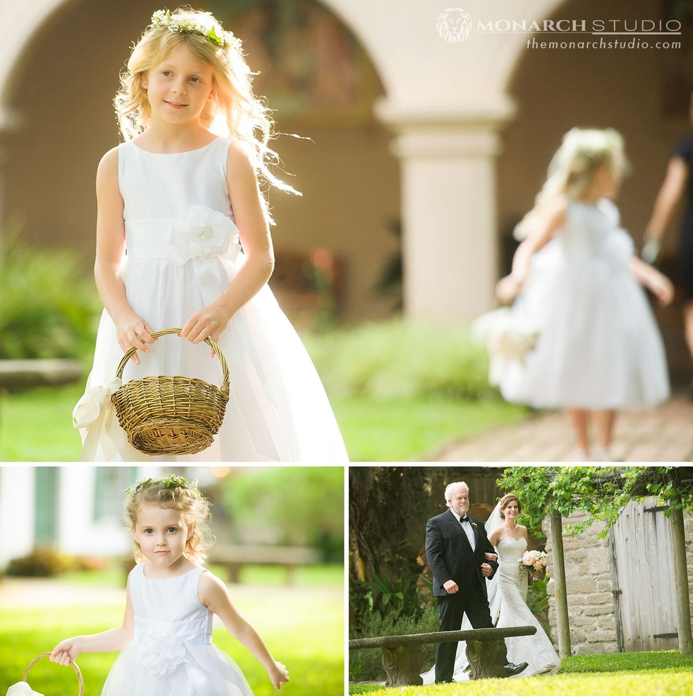 St-Augustine-Wedding-Photographer-Zach-Thomas-Riverhouse-Monarch-059.JPG