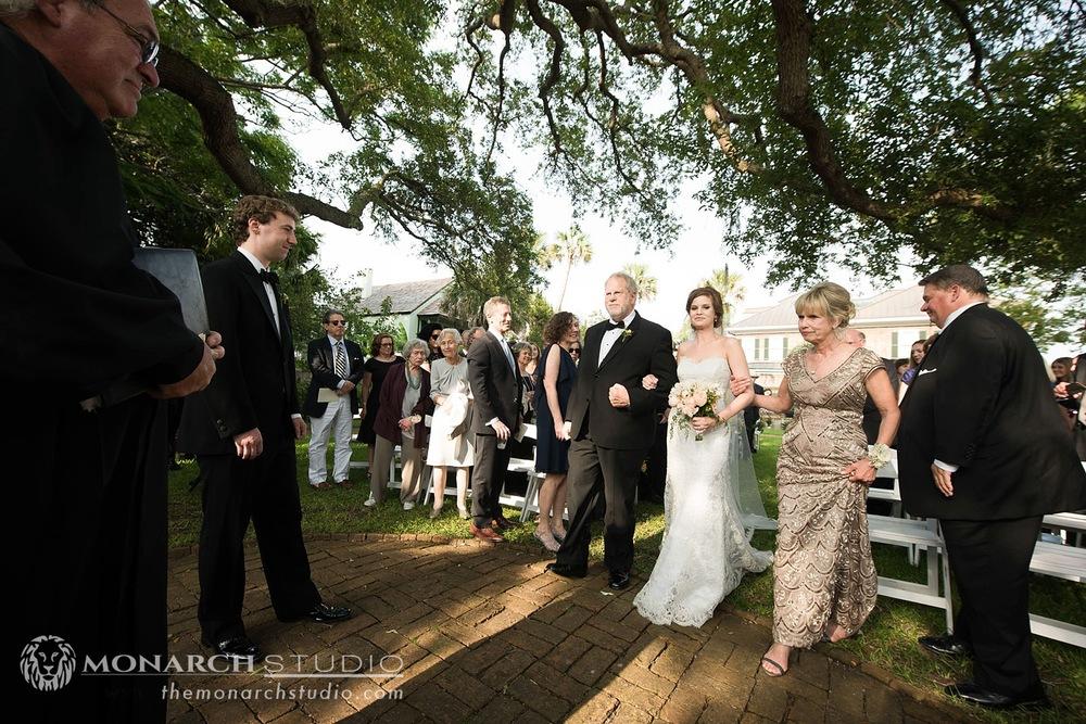 St-Augustine-Wedding-Photographer-Zach-Thomas-Riverhouse-Monarch-066.JPG