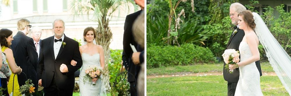 St-Augustine-Wedding-Photographer-Zach-Thomas-Riverhouse-Monarch-068.JPG