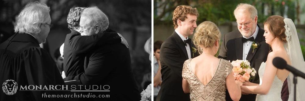 St-Augustine-Wedding-Photographer-Zach-Thomas-Riverhouse-Monarch-072.JPG