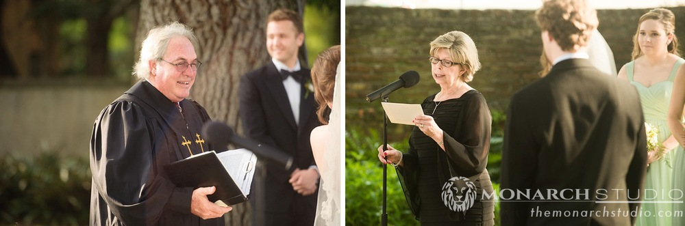 St-Augustine-Wedding-Photographer-Zach-Thomas-Riverhouse-Monarch-076.JPG