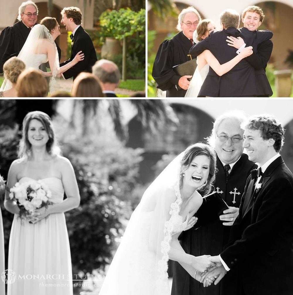 St-Augustine-Wedding-Photographer-Zach-Thomas-Riverhouse-Monarch-077.JPG