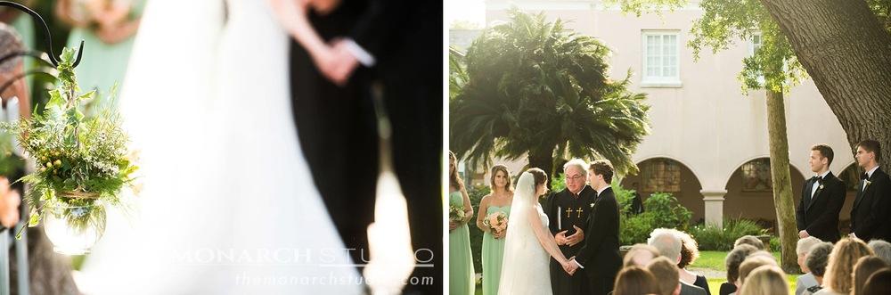 St-Augustine-Wedding-Photographer-Zach-Thomas-Riverhouse-Monarch-080.JPG
