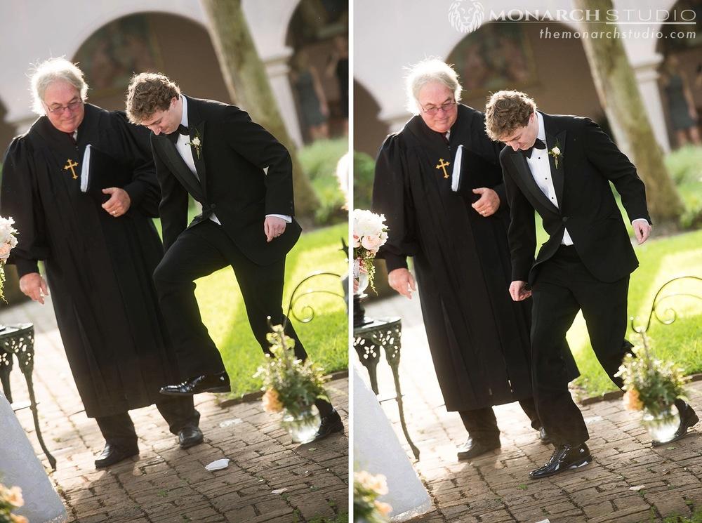 St-Augustine-Wedding-Photographer-Zach-Thomas-Riverhouse-Monarch-085.JPG