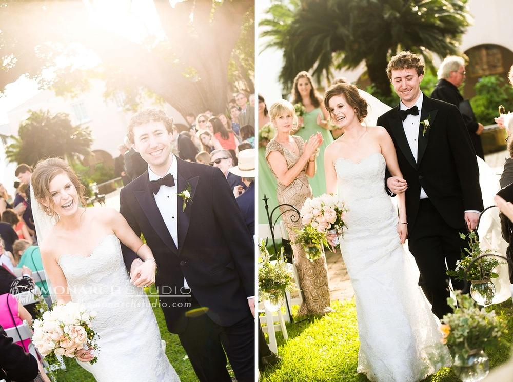 St-Augustine-Wedding-Photographer-Zach-Thomas-Riverhouse-Monarch-090.JPG