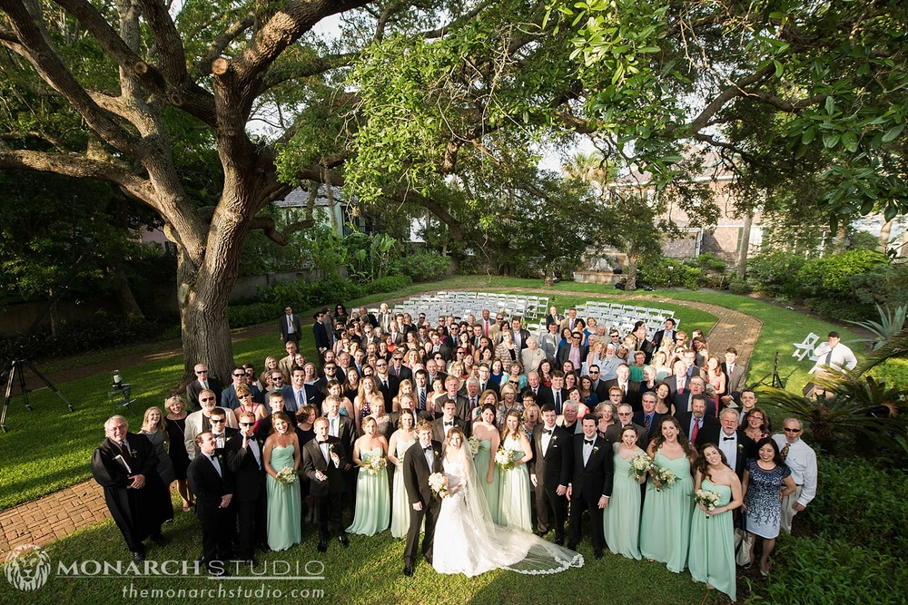 St-Augustine-Wedding-Photographer-Zach-Thomas-Riverhouse-Monarch-091.JPG