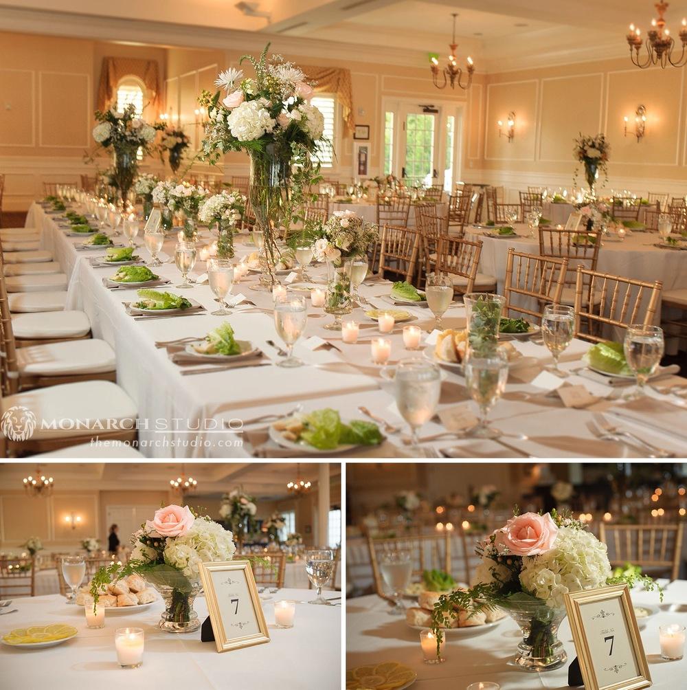 St-Augustine-Wedding-Photographer-Zach-Thomas-Riverhouse-Monarch-094.JPG