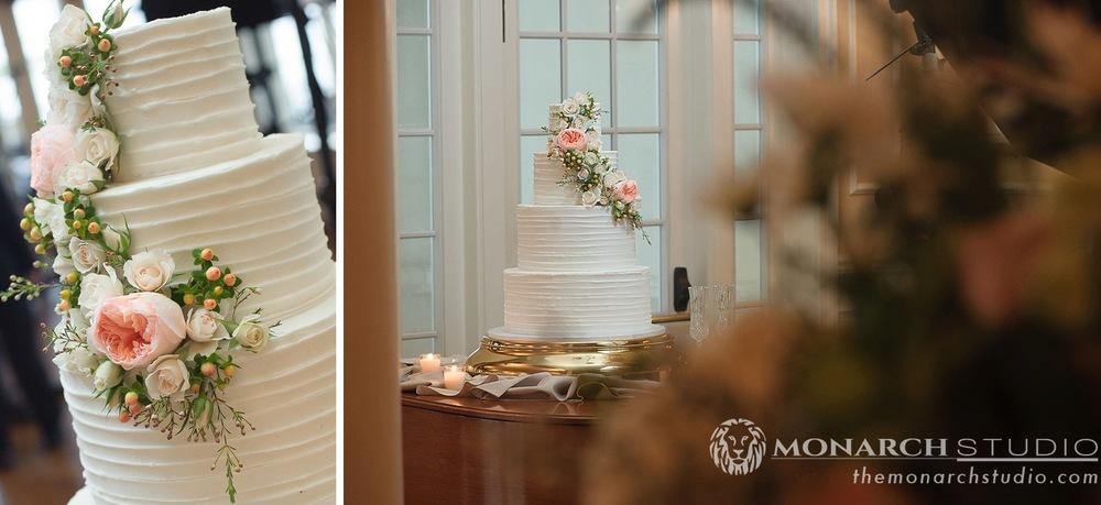St-Augustine-Wedding-Photographer-Zach-Thomas-Riverhouse-Monarch-098.JPG