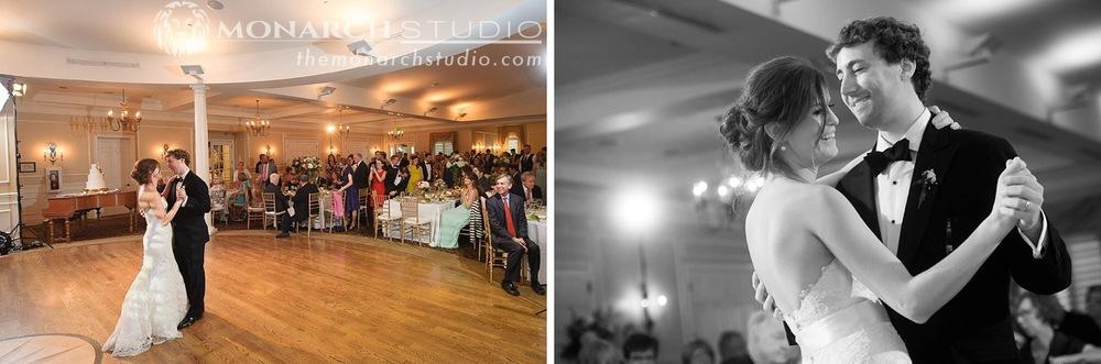 St-Augustine-Wedding-Photographer-Zach-Thomas-Riverhouse-Monarch-106.JPG