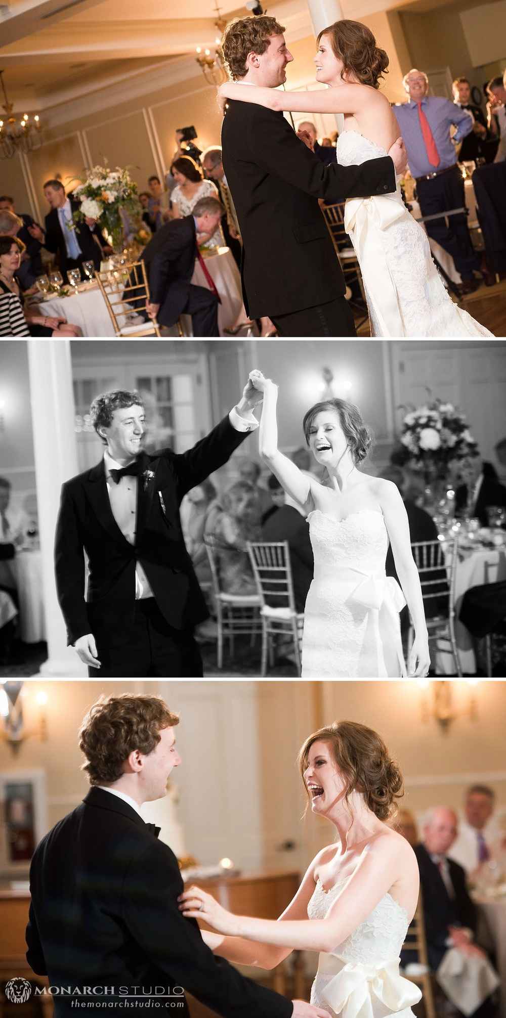 St-Augustine-Wedding-Photographer-Zach-Thomas-Riverhouse-Monarch-103.JPG