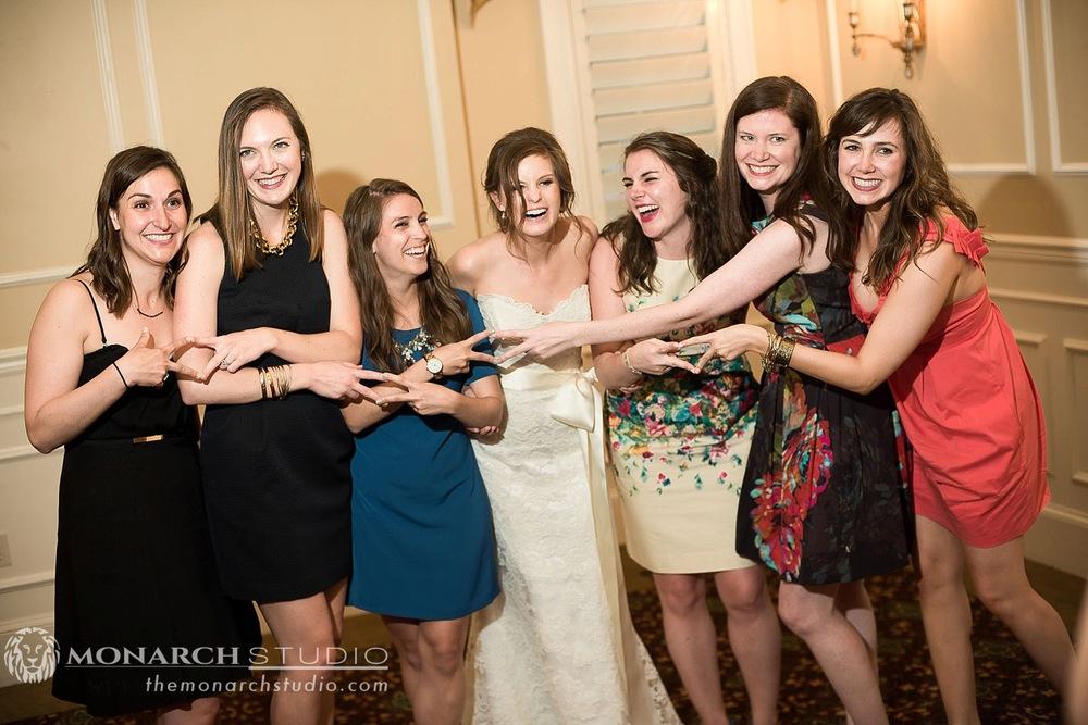 St-Augustine-Wedding-Photographer-Zach-Thomas-Riverhouse-Monarch-115.JPG