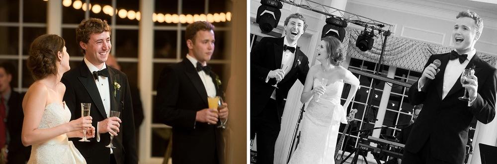 St-Augustine-Wedding-Photographer-Zach-Thomas-Riverhouse-Monarch-119.JPG