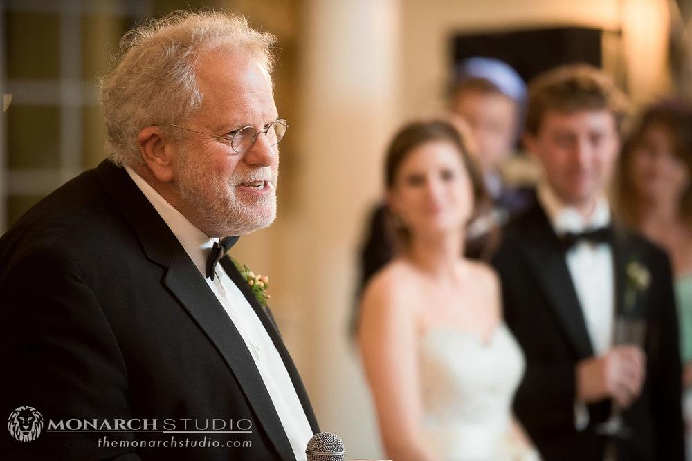 St-Augustine-Wedding-Photographer-Zach-Thomas-Riverhouse-Monarch-120.JPG