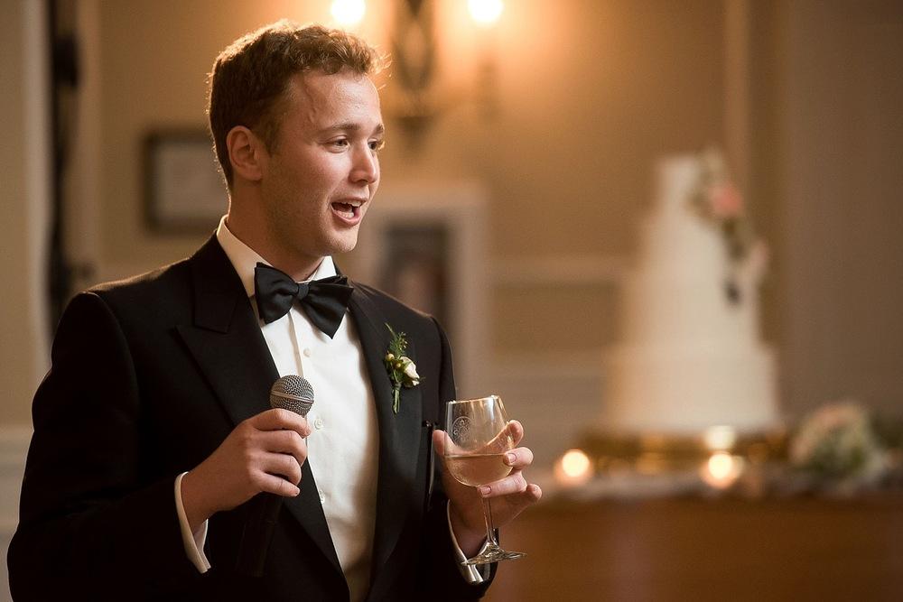 St-Augustine-Wedding-Photographer-Zach-Thomas-Riverhouse-Monarch-122.JPG