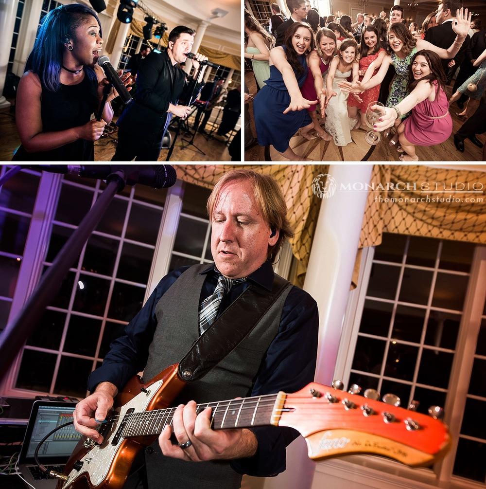 St-Augustine-Wedding-Photographer-Zach-Thomas-Riverhouse-Monarch-127.JPG