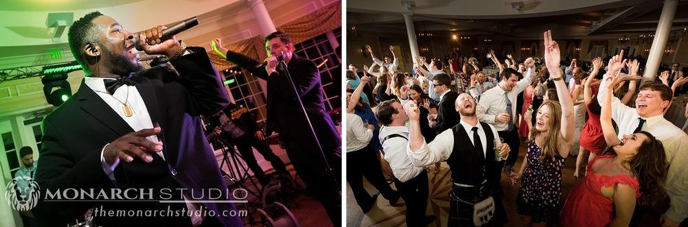 St-Augustine-Wedding-Photographer-Zach-Thomas-Riverhouse-Monarch-133.JPG