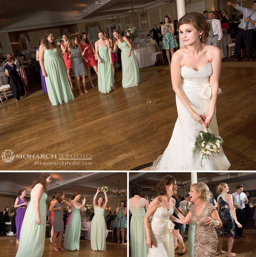 St-Augustine-Wedding-Photographer-Zach-Thomas-Riverhouse-Monarch-141.JPG
