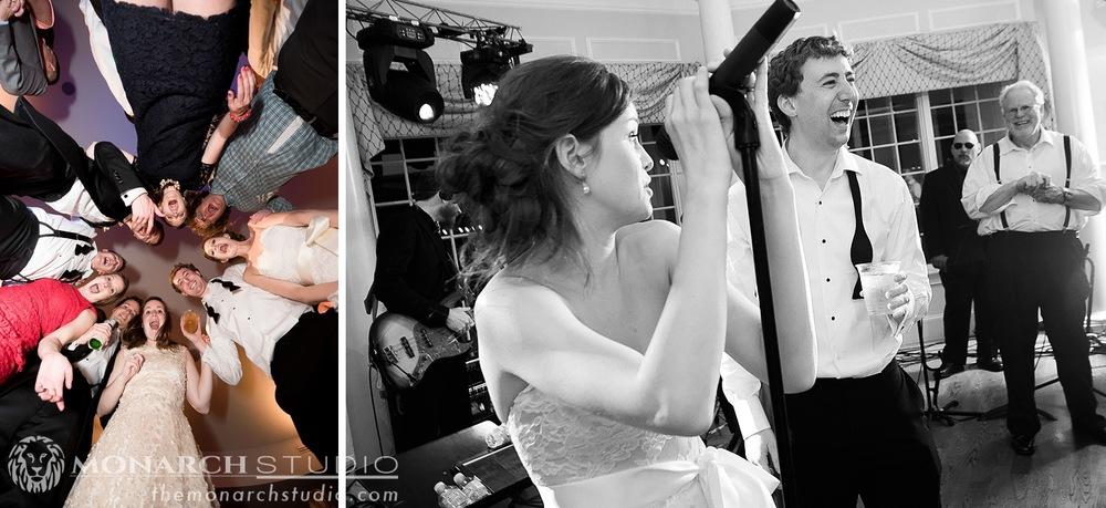 St-Augustine-Wedding-Photographer-Zach-Thomas-Riverhouse-Monarch-146.JPG