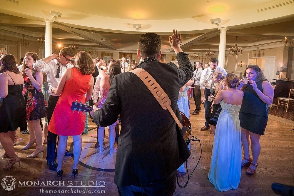 St-Augustine-Wedding-Photographer-Zach-Thomas-Riverhouse-Monarch-147.JPG