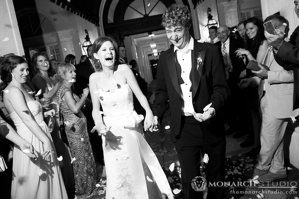 St-Augustine-Wedding-Photographer-Zach-Thomas-Riverhouse-Monarch-153.JPG