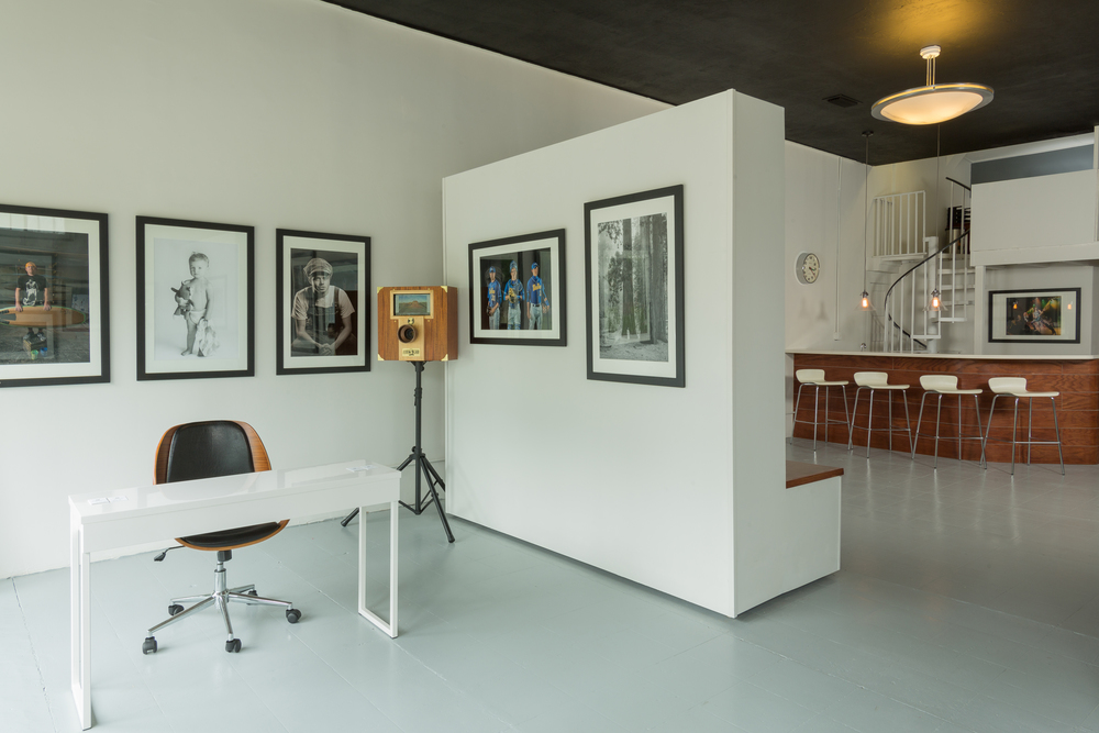 St-Augustine-Photography-Studio-Monarch