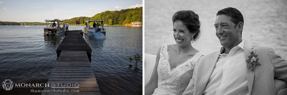 Saint-Augustine-Wedding-Photographer-Yacht-Club-Atlanta_0029.jpg