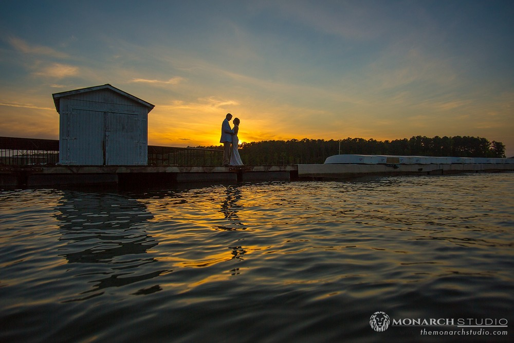 Saint-Augustine-Wedding-Photographer-Yacht-Club-Atlanta_0036.jpg