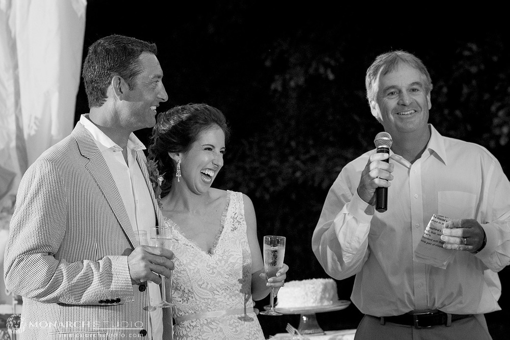 Saint-Augustine-Wedding-Photographer-Yacht-Club-Atlanta_0041.jpg