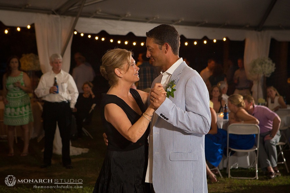 Saint-Augustine-Wedding-Photographer-Yacht-Club-Atlanta_0048.jpg