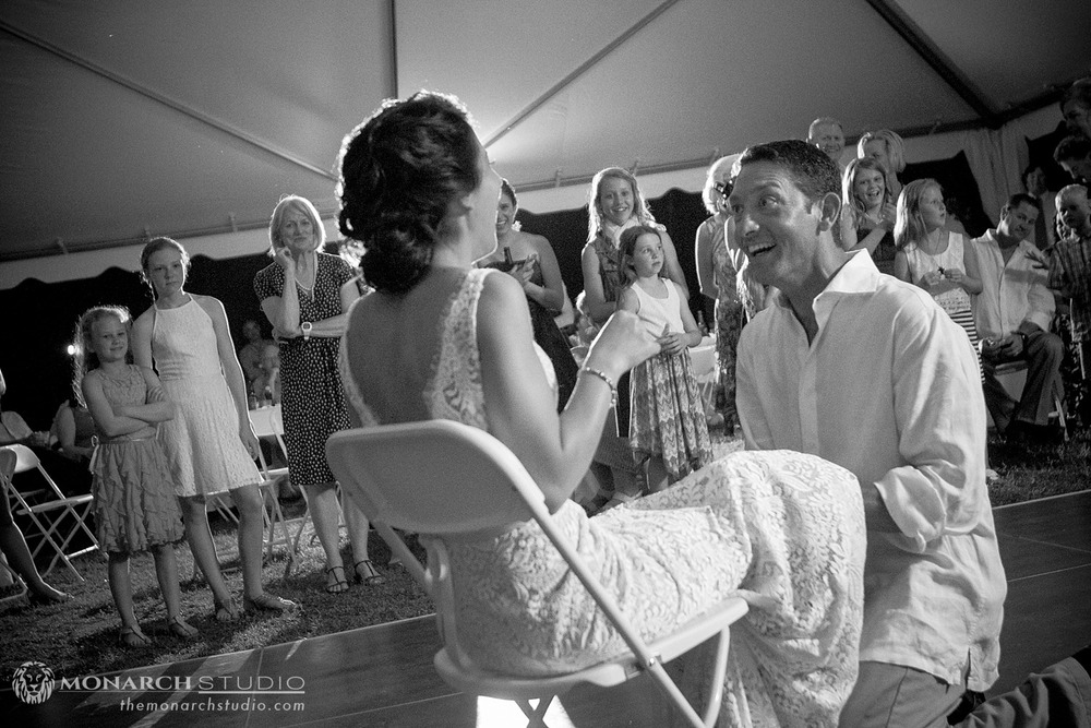 Saint-Augustine-Wedding-Photographer-Yacht-Club-Atlanta_0051.jpg
