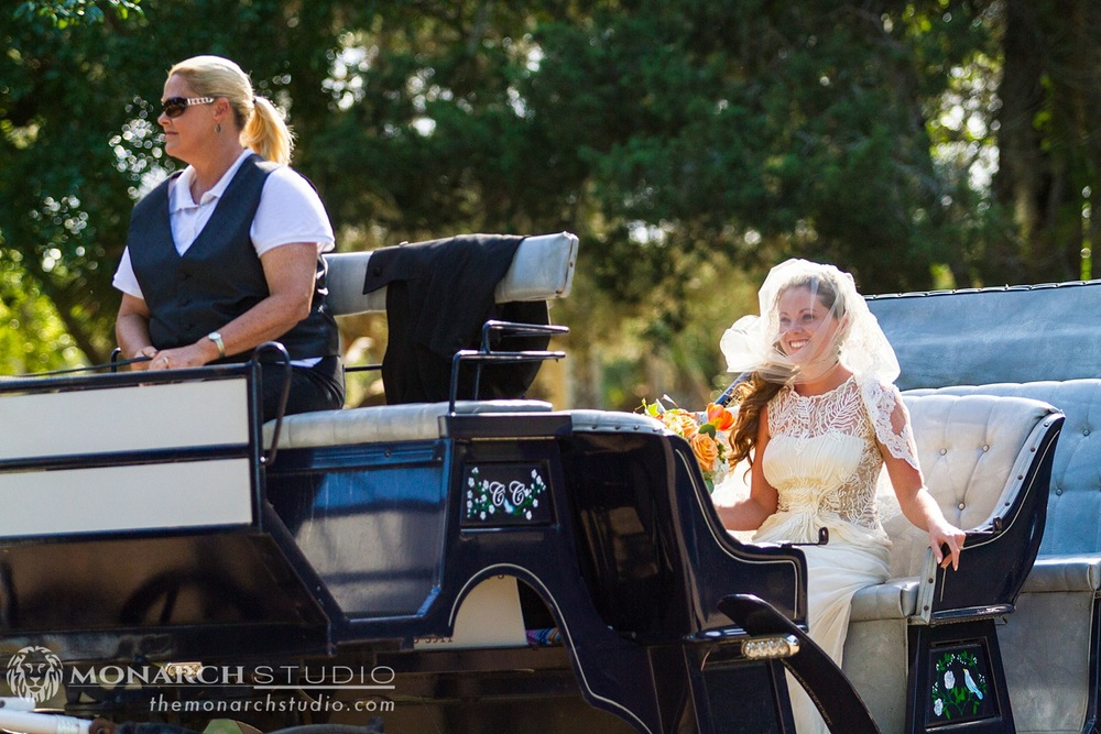 St-Augustine-Wedding-Photographer-Fountain-of-Youth-Florida_0016.jpg