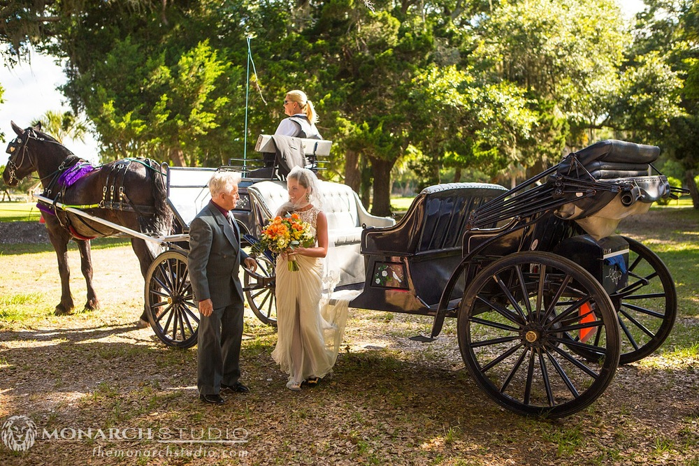 St-Augustine-Wedding-Photographer-Fountain-of-Youth-Florida_0017.jpg
