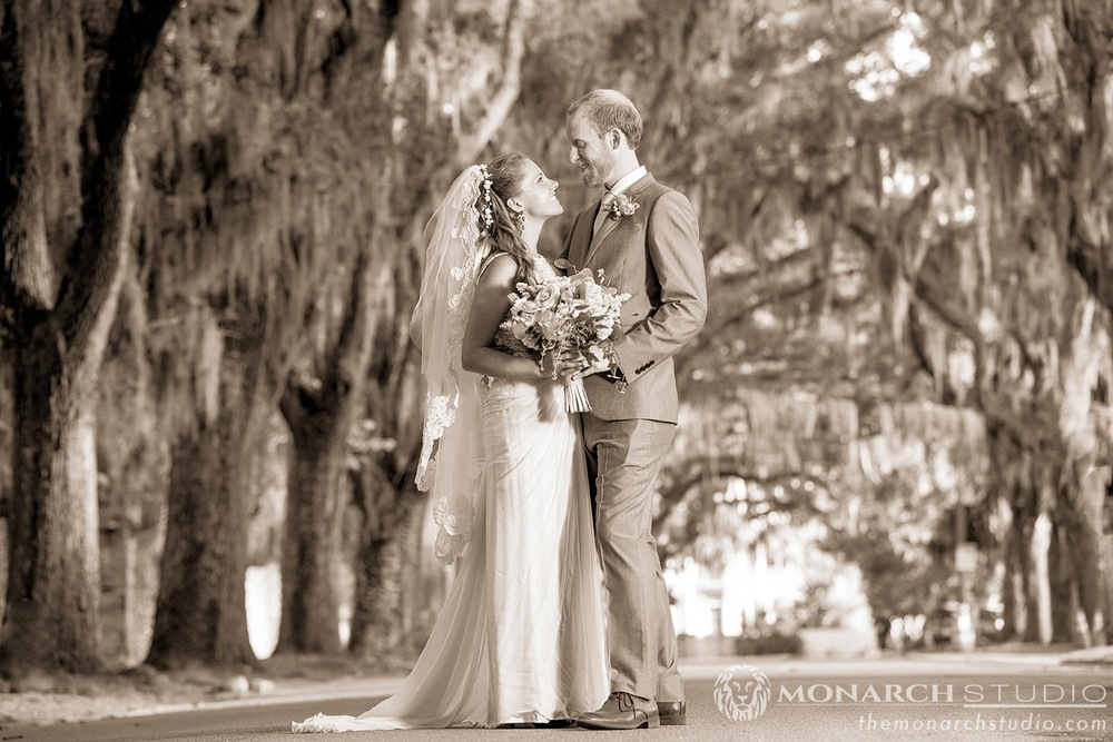 St-Augustine-Wedding-Photographer-Fountain-of-Youth-Florida_0036.jpg