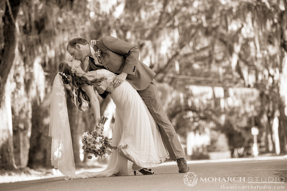 St-Augustine-Wedding-Photographer-Fountain-of-Youth-Florida_0039.jpg