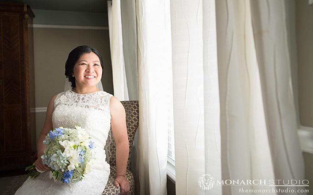 St-Augustine-Bed-and-Breakfast-Wedding-Photographer-Bayfront-Marin_0007.jpg